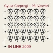In Line 2009 Songs