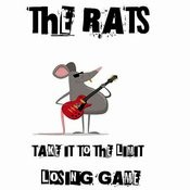 Take It To The Limit Songs