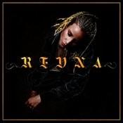 Reyna Songs