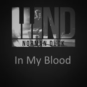 In My Blood Songs