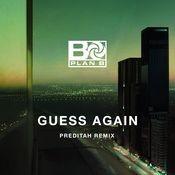 Guess Again (Preditah Remix) Songs