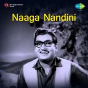 Naaga Nandini Songs
