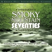 Smoky Mountain Seventies Songs
