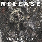 End Of The Light Songs