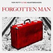 Forgotten Man Songs