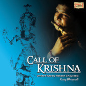 Call Of Krishna Songs