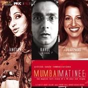 Mumbai Matinee Songs
