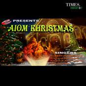 Aiom Khristmas Songs