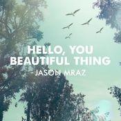 Hello, You Beautiful Thing Songs