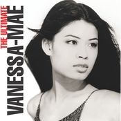 The Ultimate Vanessa-Mae Collection Songs