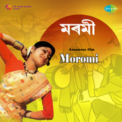 Moromi Songs