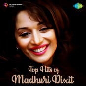 Top Hits of Madhuri Dixit Songs