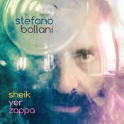 Sheik Yer Zappa Songs