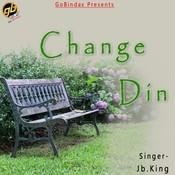 Change Din Songs