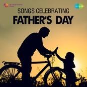 Pappa Jaldi Aa Jana Song