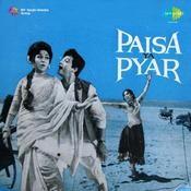 Paisa Ya Pyar Songs