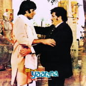 Yaarana Songs Download Yaarana Mp3 Songs Online Free On Gaanacom
