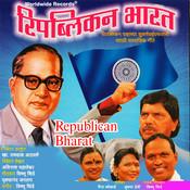 Rajsatta Milvanya Prayatn Karu Song
