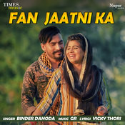 Fan Jaatni Ka Song