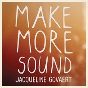 Make More Sound Song