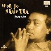 Woh Jo Shair Tha Songs