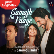 Samajh Na Paaye Songs