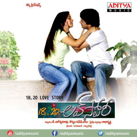 1942 love story songs download 320kbps