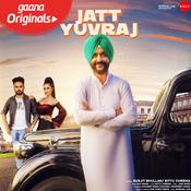 Jatt Yuvraj Songs