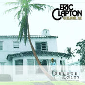 Eric Clapton Blues Songs