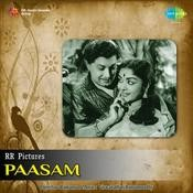 Paasam Songs