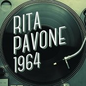 Rita Pavone 1964 Songs