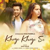 Khoye Khoye Se Song