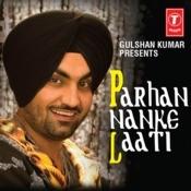 Padan Nanke Lati Songs
