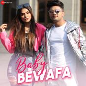 Baby Bewafa Songs