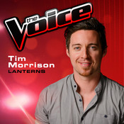 Lanterns (The Voice 2013 Performance) Songs