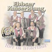 Beim Kaissenhof Song
