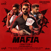 Mafia Chapter 1 Songs