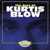 The Best Of Kurtis Blow Songs