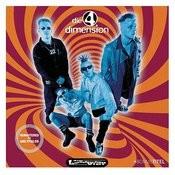 Die 4. Dimension - Jubiläums-Edition Songs