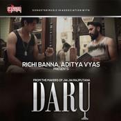 Daru Songs