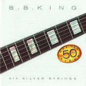 Six Silver Strings Songs