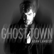 Ghost Town Song