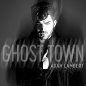 Ghost Town Songs