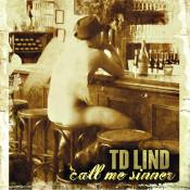 Call Me Sinner Songs