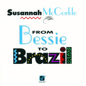 From Bessie To Brazil Songs