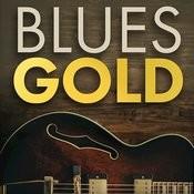 Martin Scorsese Presents The Blues J B Lenoir Songs