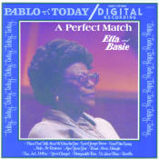 A Perfect Match Songs