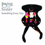 Something Every Day Songs