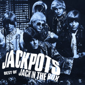 The Jackpots Jack In The Box Songs