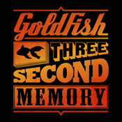Three Second Memory (Deluxe) Songs
